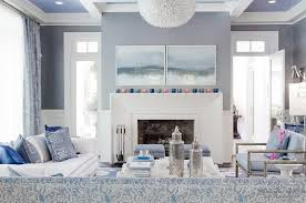 modern home colors interior modern wall colors with gray and blue living room ideas modern
