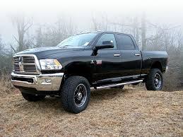 2012 dodge cummins 2012 dodge ram 3500 cummins diesel trucks big