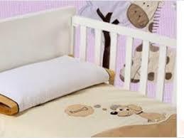 naf naf chambre bébé naf naf linge et puériculture en vente privée par mode enfants