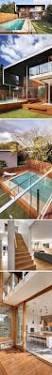 top 25 best kb homes ideas on pinterest white kitchen cabinets