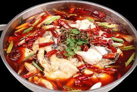sichuan cuisine a deeper introduction to sichuan cuisine tourder s