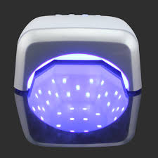 compare prices on uv light nail polish dryer online shopping buy