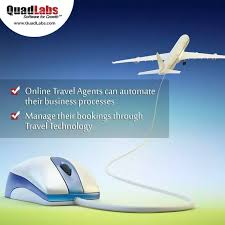 travel companies images What is a complete online travel agency system that is scalable