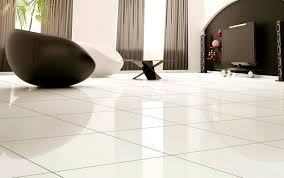 modern floor tile living room floor tile