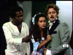 Escrava Isaura 1976 - a escrava isaura capitulo 30 pt3 youtube