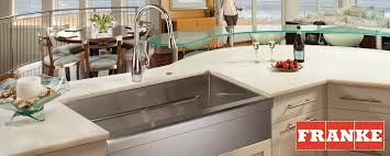 franke kitchen faucet franke kitchen faucet planar 8 flex canaroma bath tile