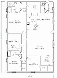 floor plans house floor plans home floor plans youtube pole barn homes floor plans lovely metal barn home plans how to