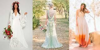non traditional wedding dress non traditional wedding dress