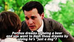Finding Neverland Meme - finding neverland quotes movie quotes