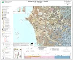 Map Qu Statemap Oregon Karto Pics