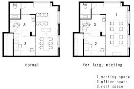 home office floor plans stupendous small home office design layout small office floor