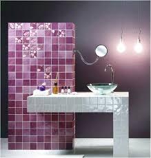 Bathroom Tile Paint by Yellow Tile Bathroom Paint Colors Bathroom Trends 2017 2018