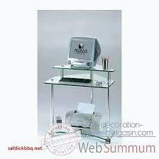 meuble bureau conforama bureau pour ordinateur conforama bureau ordinateur conforama pour