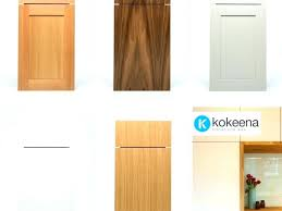 Kitchen Cabinet Door Replacement Ikea Excellent Kitchen Cabinet Door Replacement Ikea Doors Catalog 3