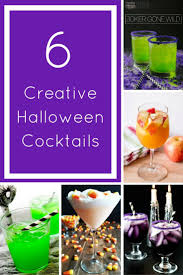 170 best images about fun fall ideas on pinterest kids halloween