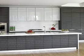 modern kitchen cabinet glass door modern glass kitchen cabinet doors glass kitchen cabinets