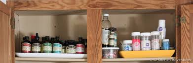baking container storage 5 ways to organize your baking supplies