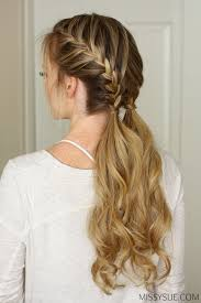 best 25 hairstyles ideas on pinterest braided hairstyles hair