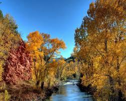 imagenes de otoño para fondo de escritorio fondos de pantalla paisajes de otoño imágenes taringa