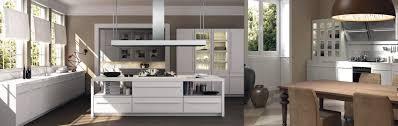 salvarani kitchens and feg designer wardrobes salvarani australia