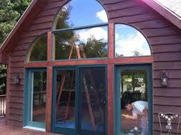 on site window tinting window tinting design rides