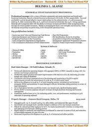Resumes Atlanta Secondary Research Examples Paper Popular Dissertation