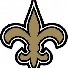New Orleans Saints Memes - new orleans saints meme generator