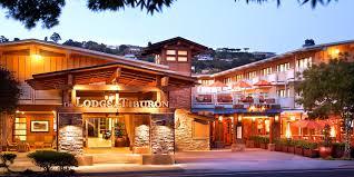 san francisco hotel deals travelzoo