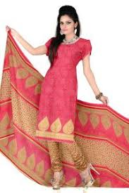 churidar dress materials buy churidar dress materials online