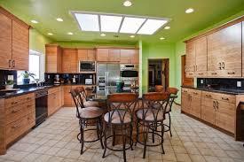 kitchen design works winning kitchen design karen swanson of new