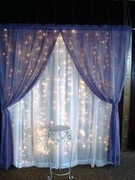 sheer curtain backdrops next gold sequin curtains muarju