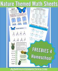 45 best math worksheets images on pinterest homeschool math