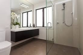 smart bathroom ideas smart bathroom design absolutely smart 18 nz bathroom design home