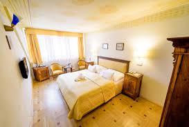 les types de chambres dans un hotel chambres doubles de type deluxe elite hotel prague prague