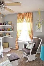 20 best nursery corner ideas images on pinterest babies nursery