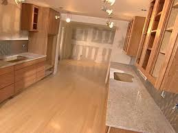 Kitchen Cabinets Installers Tags Thomasville Thomasville Cabinets