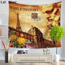 tapestry home decor awesome wall decor tapestry contemporary wall art design