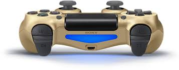 sony home theater customer service sony dualshock 4 wireless controller for sony playstation 4 gold
