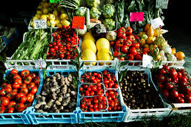 eat 10 helpings of fruits and vegetables to live longer