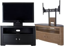 T V Stands With Cabinet Doors T V Stands With Cabinet Doors T V Stands With Cabinet Doors Choice