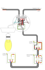 light switch wiring uk 28 images intermediate switch wiring