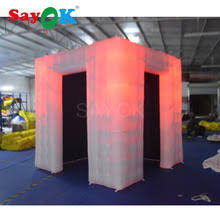 portable photo booth for sale portable photo booth promotion shop for promotional portable photo
