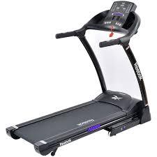 Mini Treadmill Under Desk Treadmills Ebay
