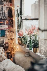 the 1554 best images about interior on pinterest shelving white