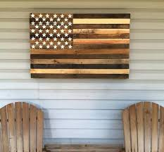 extraordinary pallet wall decor wood pallet wall decoration ideas