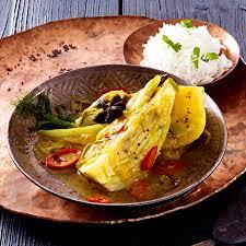 ayurvedische küche ayurveda ernährung balance für körper und geist lecker