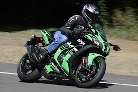 kawasaki riding jacket spidi track leather jacket review bike review