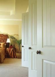 Pivot Closet Doors Stunning Decoration Floor To Ceiling Closet Doors Rixson Pivot