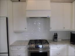 Kitchen  Lowes Marble Tile Solid Backsplash Materials Marble Tile - Backsplash materials