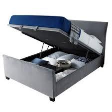 Ottoman Tv Bed Kaydian Beds Kaydian Bed Frames Ottomans Tv Beds U0026 Bedside Tables